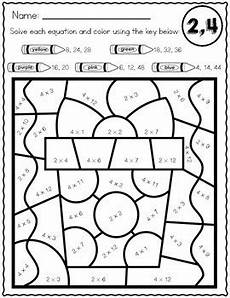 birthday worksheet math 20241 happy birthday math multiplication color by number worksheets by heuer