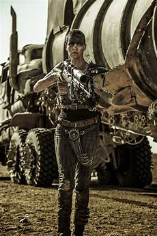mad max fury road 41 new mad max fury road pictures the entertainment factor