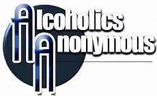 automobile association and alcoholics anonymous getting mixed up a massive scale the