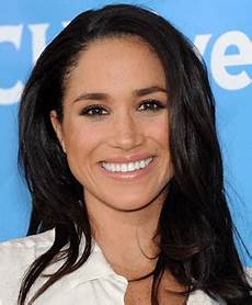 Meghan Markle Measurements Height Weight Age Bra Size
