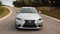 lexus is 250 technische daten lexus is 250 infos preise alternativen autoscout24