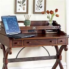 what a beautiful writing desk furniture fun pinterest writing desk and desks