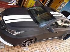 auto matt schwarz bremsscheibe de auto folie matt schwarz selbstklebend 1 rolle 1 52m x 15m kaufen