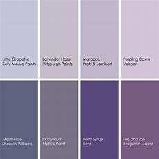 image result for lavender grey paint color cool stuff