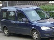 vendez votre voiture tours opel combo tour voiture a vendre 2004 diesel occasion