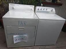 lavadoras americanas anuncios junio clasf