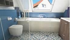 retro fliesen bad badezimmer im retrodesign badplanung und einkaufberatung vom badgestalter
