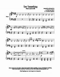 sheet music on pinterest piano sheet music piano sheet and free sheet music