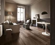 pavimenti soggiorno soggiorno realizzato con pavimento in gres porcellanato