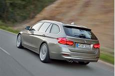2016 Bmw 3 Series Lci Revealed 340i Confirmed