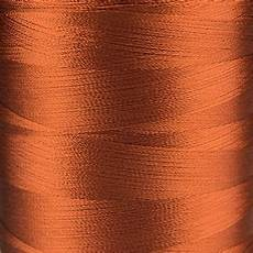 0621 rust thread color rust color rust color