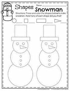 december worksheets free printable 15476 december preschool worksheets preschool worksheets preschool