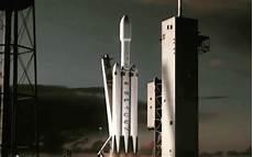 Spacex Powershell Module Lazywinadmin