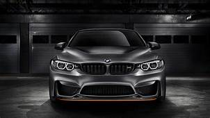 2015 BMW M4 GTS Concept Wallpapers Specs & Videos  4K HD