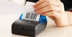 best receipt printer for square top 3 printer reviewed