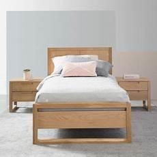 bett skandinavisches design scandinavian bed frames melbourne sydney buy solid