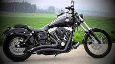 Harley Davidson Dyna - harley davidson dyna wide glide 2012