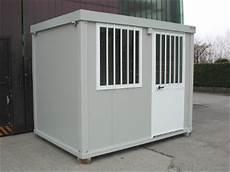uffici da cantiere usati baracche da cantiere prefabbricate prefabbricati prefab