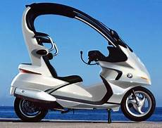 Bmw Scooter Bmw Scooter Allwx Jpg Bmw The Ultimate