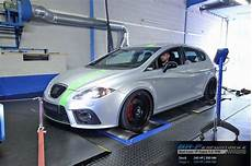 seat cupra 1p 2 0 351 tfsi with ps thanks br performance