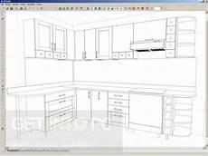 Kitchen Furniture And Interior Design Software by Kitchen Furniture And Interior Design Software Free