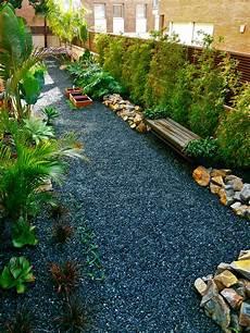 Pflegeleichten Garten Anlegen 3 Tipps F 252 R Hobbyg 228 Rtner