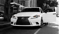 2019 lexus is 250 2019 lexus is 250 coupe colors release date redesign