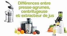 extracteur de jus et centrifugeuse diff 233 rences entre presse agrumes centrifugeuse et extracteur de jus