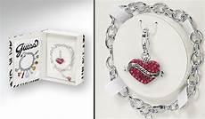 id 233 es cadeaux guess gift bracelet guess ventes pas