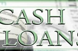 Image result for cash in 1 hour
