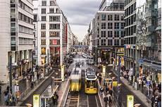 On Berlin - the ultimate berlin shopping guide radisson