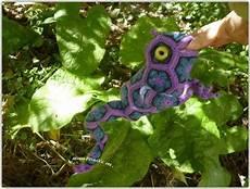 Afrikanische Muster Malvorlagen Pdf Flower Frog Pattern Pdf File Mit Bildern