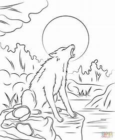 Gratis Malvorlagen Werwolf 20 Ideen F 252 R Werwolf Ausmalbilder Beste Wohnkultur