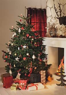 duden weihnachtsbaum rechtschreibung bedeutung