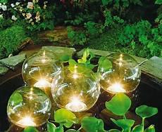 l 233 clairage de votre bassin mon jardin aquatique