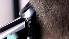 Barber Clippers Wallpaper