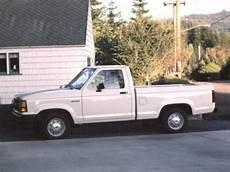 automotive service manuals 1990 ford ranger seat position control 1990 ford ranger vin 1ftcr14txlpa75717 autodetective com