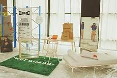 virgil abloh s white x ikea collection is coming soon