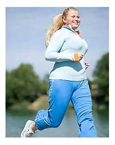 Abnehmen Durch Laufen - laufen abnehmen durch joggen
