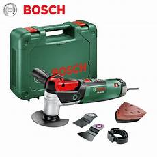 bosch pmf 250 ces multifunction tool 0603100600