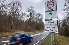 5 Diesel Fahrverbot Fahrverbot Gutachten Schw 228 Cht