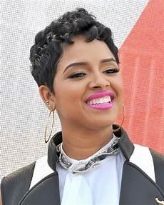 Black Hairstyles pixie black hairstyles 2018 haircut ideas