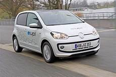 Electric Vw Up By 2013 Pictures Auto Express