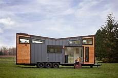 this oregon company crafts exceptional tiny homes starting at 40k dwell