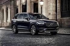 2018 volvo xc90 owners manual pdf user manual