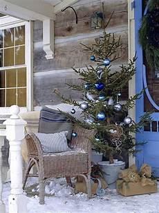 Images Decorating Ideas by 22 Best Outdoor Tree Decorations And Designs For