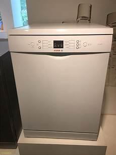 Bosch Silence Plus Fehler E15 - bosch dishwasher error e15 adinaporter