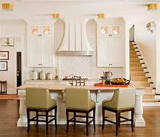 Kitchen Bar Stools Next by Pretty 34 Inch Bar Stools In Kitchen Traditional With