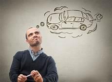 autokredit ohne schufa zum neuen auto trotz schufa