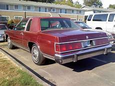 how to learn about cars 1987 mercury grand marquis electronic valve timing blaccanese 1987 mercury grand marquis specs photos modification info at cardomain